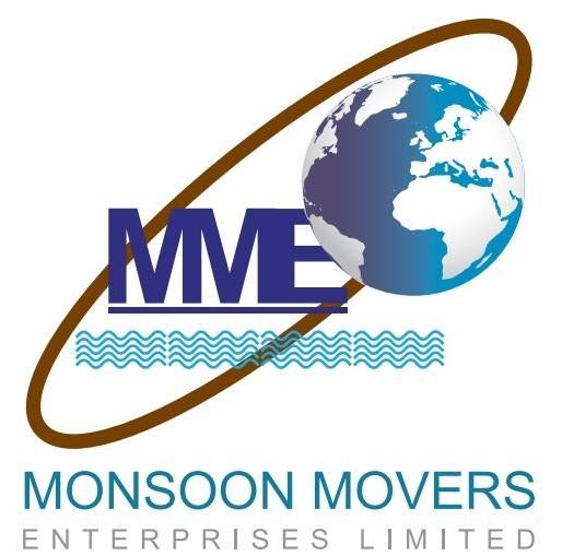 MME Logo